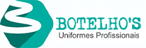 Botelho's