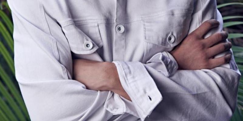 Covid-19: Santista apresenta tecidos com proteção contra o coronavírus