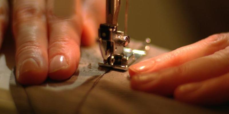 Senai Cetiqt lança protocolo de retomada das atividades para o setor de confecção
